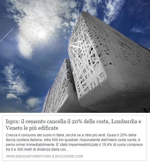 articolo_24ore_x