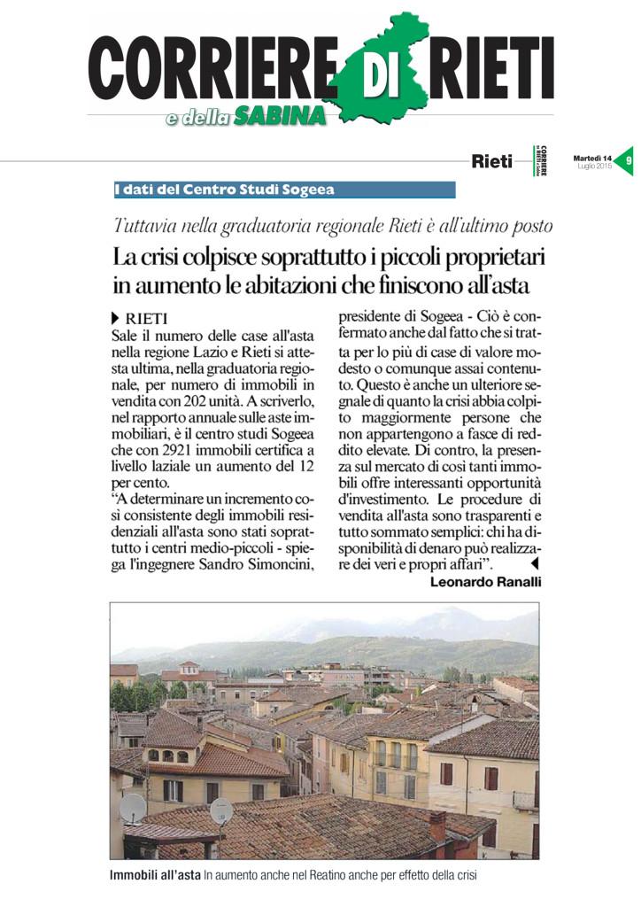 martedì 14 luglio 2015 Corriere di Rieti (00000002)