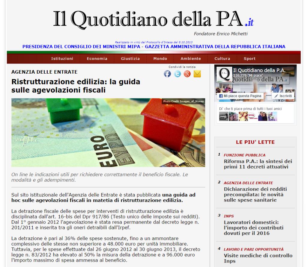 il_quotidiano_della_pa
