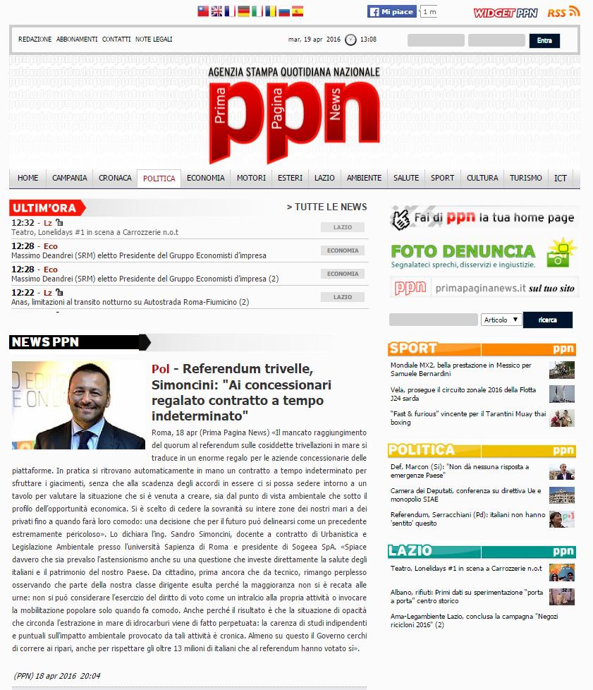 articolo_sandro