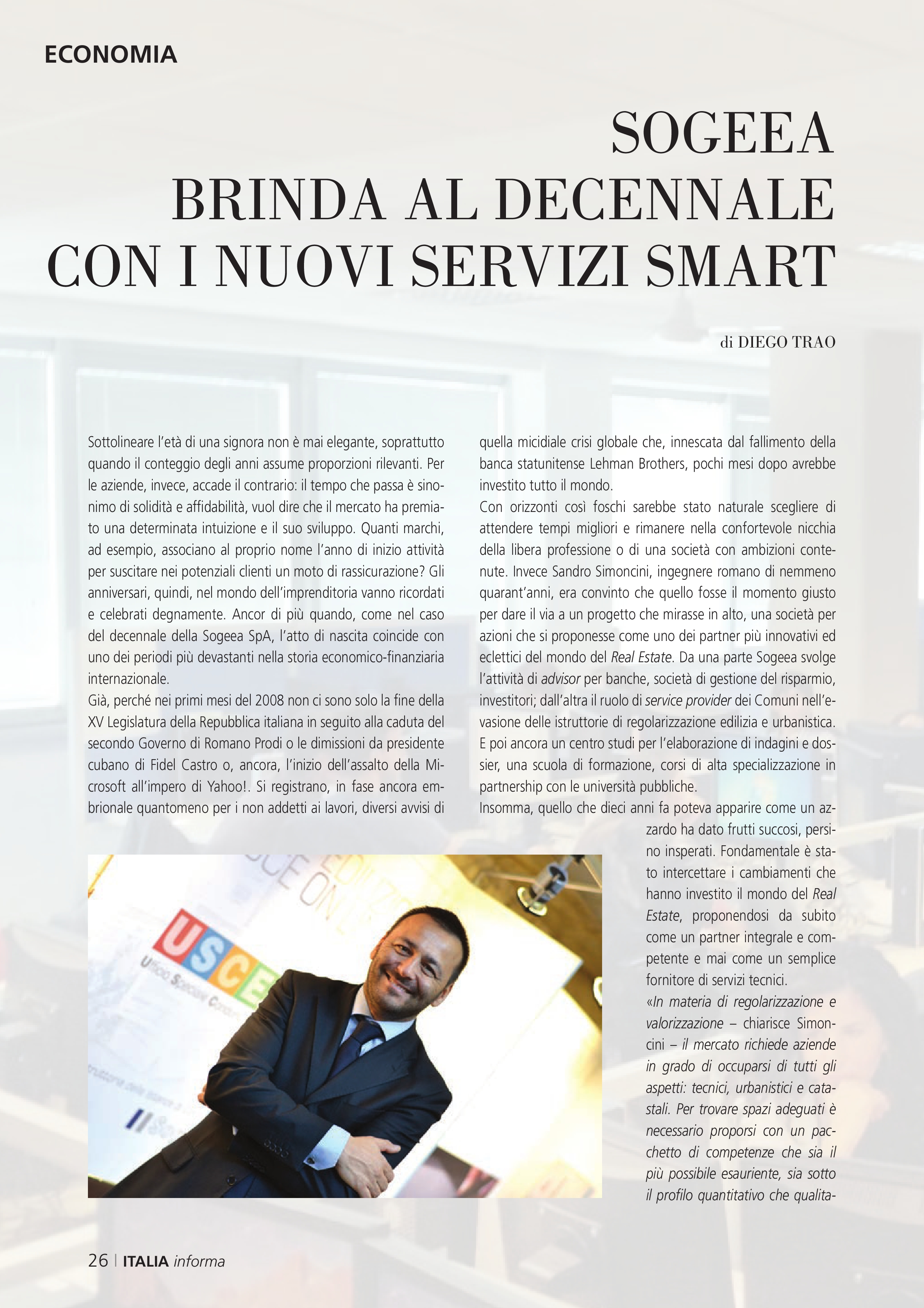 Italia Informa - marzo 2018 jpg numero 1