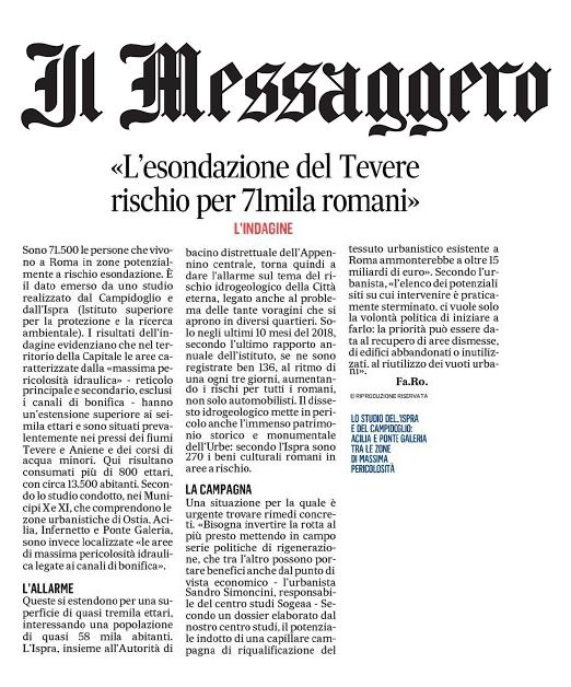il Messaggero_18.01.2019.png ULTIMO
