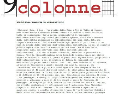 05.02 9Colonne