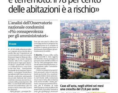 16.02 Giornale di Brescia