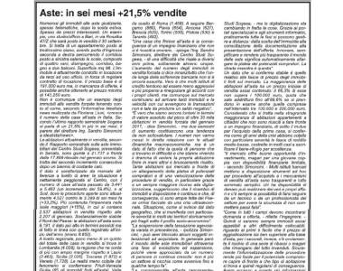 03.10 Gazzetta del Mezzogiorno