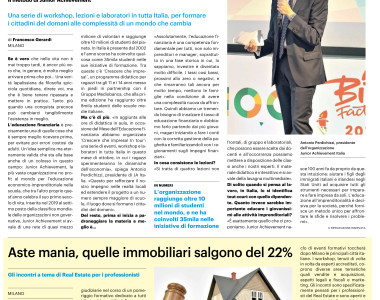 Quotidiano Nazionale - 21.10.19