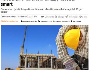 screen_articolo